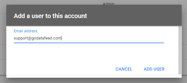 Add_new_user_in_Google__Merchant_Center.PNG