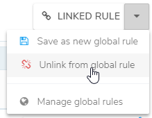 unlink_global_rule.png