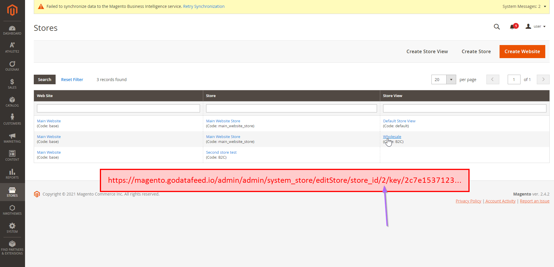 2021-04-01_13_19_06-Stores___Settings___Stores___Magento_Admin.png